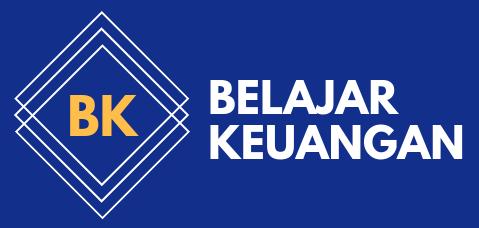 BelajarKeuangan.com