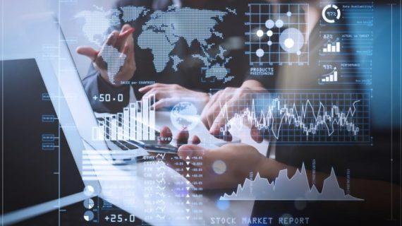 Kesalahan Dalam Investasi yang Harus Dihindari Agar Tidak Merugi