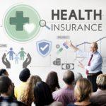 Macam Macam Asuransi Kesehatan Beserta Manfaatnya