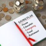 Manfaat Dana Darurat Dalam Perencanaan Keuangan