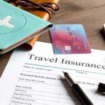 9 Manfaat Penting Asuransi Perjalanan ke Luar Negeri