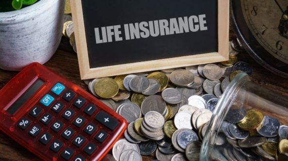 Pahami Pentingnya Memiliki Asuransi Jiwa Sedini Mungkin