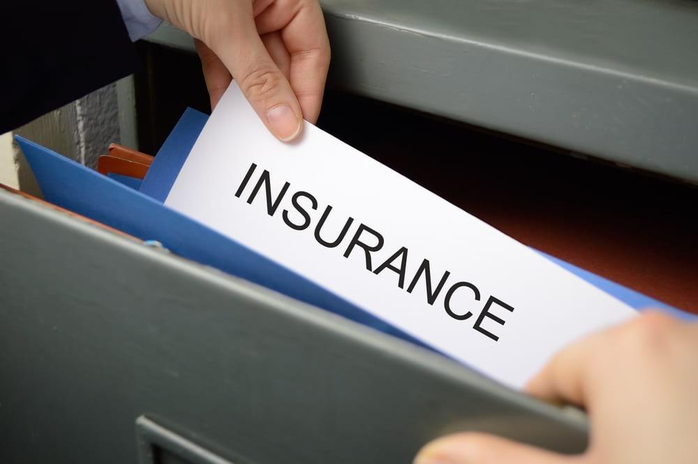 asuransi jiwa terbaik dan terpercaya