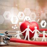 Pahami Kriteria Asuransi Kesehatan Terbaik