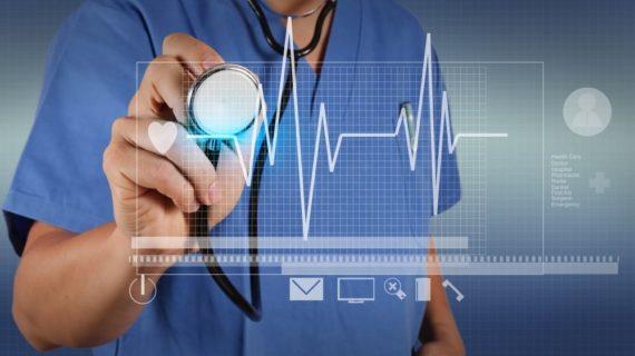 Manfaat Asuransi Kesehatan Rawat Jalan dan Inap Perorangan