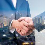 5 Bisnis Menjanjikan yang Bisa Dilakukan dengan Modal Kecil