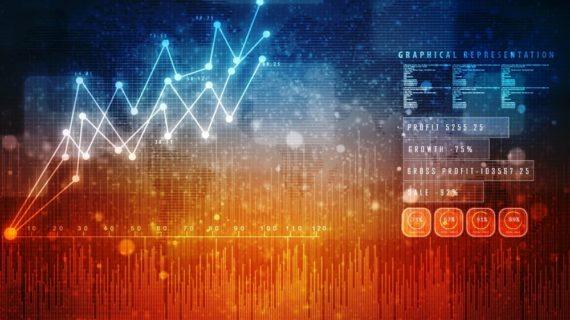 Cara Berinvestasi Di Pasar Modal Agar Memperoleh Keuntungan
