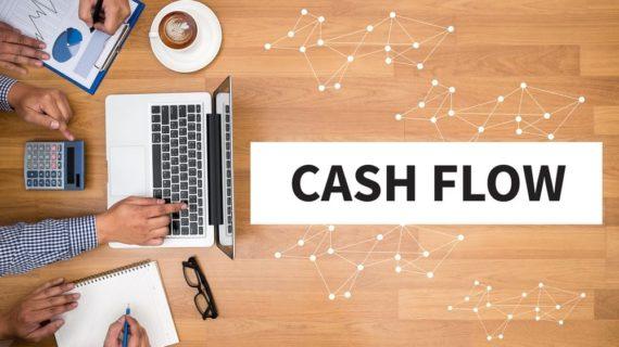 Cara Mengatur Keuangan Bulanan yang Paling Mudah