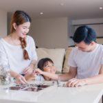Alasan Pentingnya Memiliki Dana Darurat Keluarga