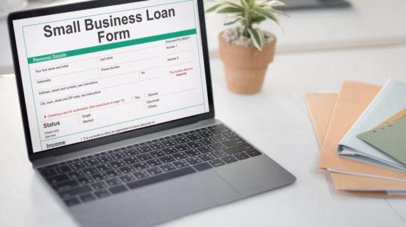 Fungsi Kredit Bagi Wirausaha Kecil dan Pebisnis Pemula