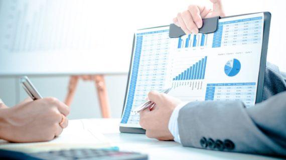 Tujuan dan Fungsi Manajemen Keuangan Dalam Perusahaan