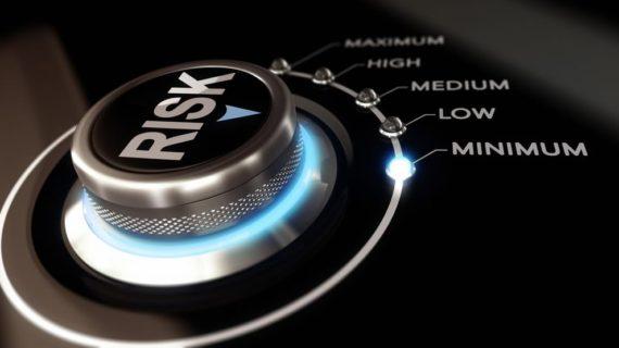 Investasi Aman Dan Menguntungkan Untuk Masa Depan