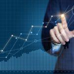 3 Investasi Jangka Pendek yang Menjanjikan Untuk Pemula