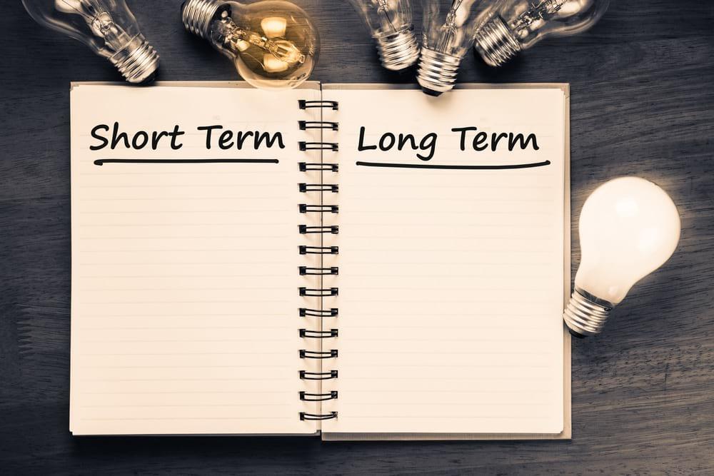 investasi jangka pendek dalam akuntansi