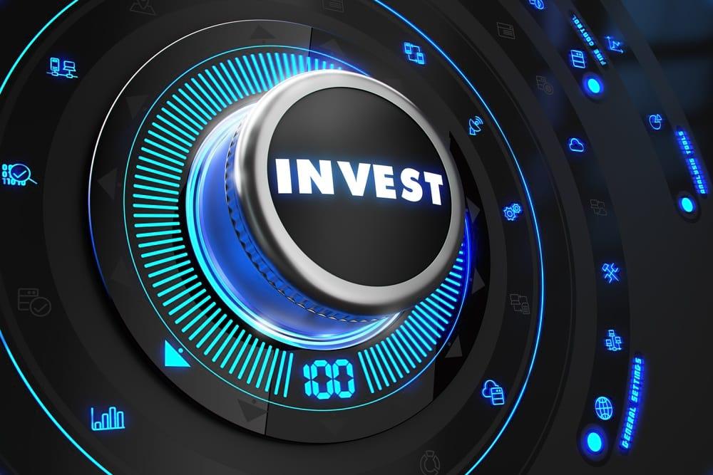 investasi modal kecil di bank
