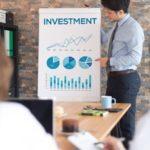 Jenis Investasi Mudah dan Murah untuk Semua Kalangan