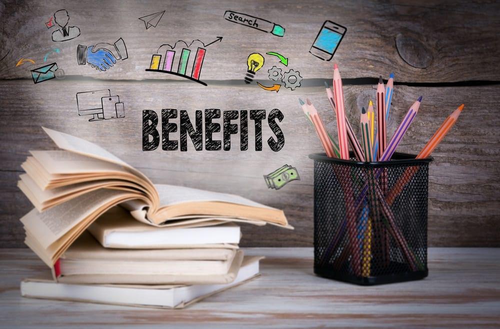 investasi murah untuk mahasiswa