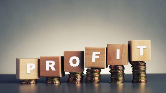 Tips Mengelola Investasi yang Menguntungkan Sejak Kini