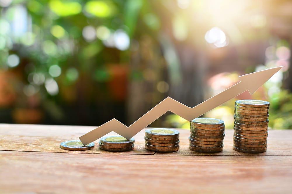 investasi yang menguntungkan untuk jangka panjang