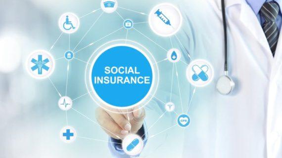 Asuransi Jasa Raharja untuk Kecelakaan Lalu Lintas