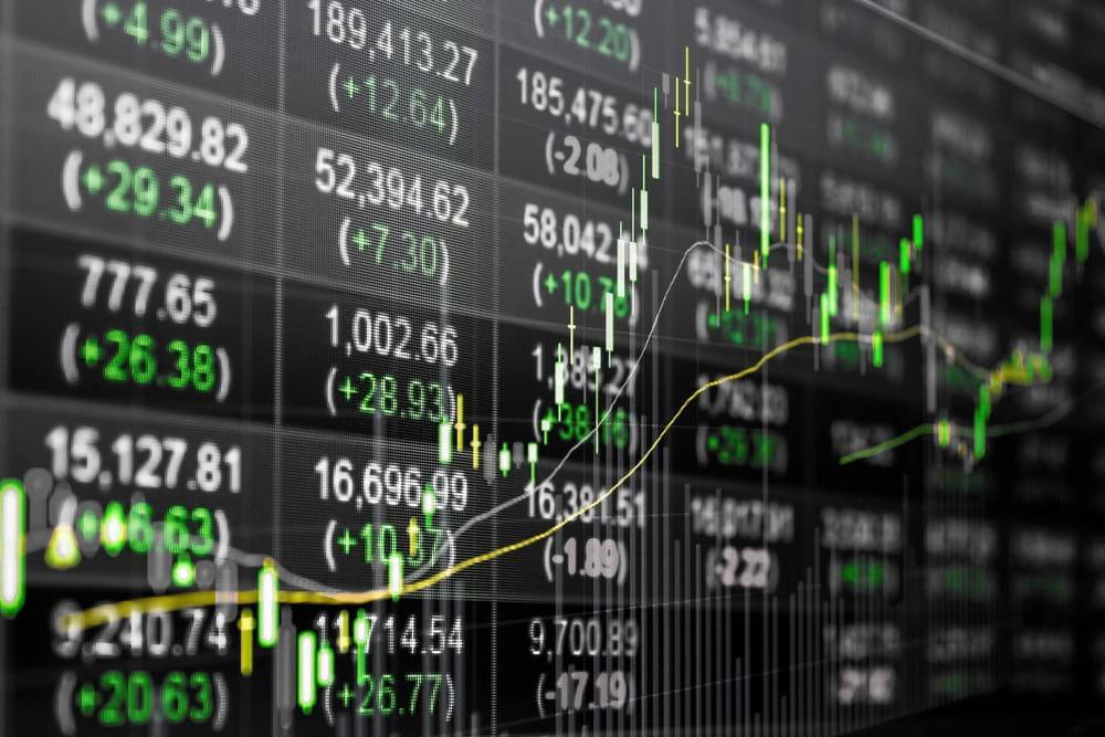 jelaskan secara ringkas cara berinvestasi di pasar modal