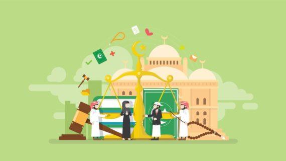 Jenis Investasi Syariah yang Halal dan Menguntungkan