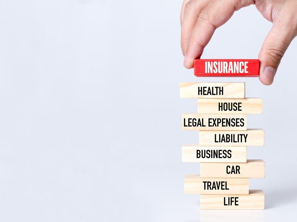 jenis jenis asuransi dan contohnya