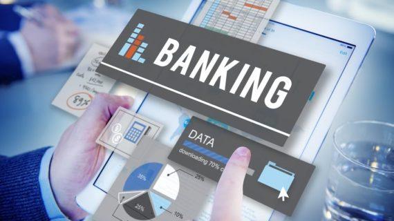 Kenali Jenis Pinjaman yang Disediakan Oleh Bank Sebelum Ajukan Kredit