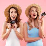 Perbandingan Kartu Kredit dan Kartu Debit