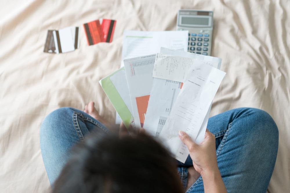 kelebihan dan kekurangan kartu kredit mandiri