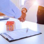 Cara KPR Rumah Second Lengkap Dengan Tahapannya