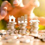 Pengertian Kredit Multiguna, Jenis dan Keunggulannya