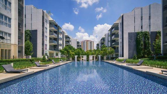 Memahami Cara Pengajuan Kredit Pemilikan Apartemen Dan Syaratnya