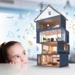 Beberapa Hal yang Harus Diperhatikan dalam Pengajuan Kredit Pemilikan Rumah (KPR)