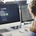Memahami Kemudahan dan Manfaat KTA Online (Perlu Tahu)