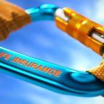 Macam Macam Asuransi Jiwa dan Penjelasannya