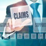 7 Manfaat Asuransi Bagi Kaum Millenials Beserta Jenisnya