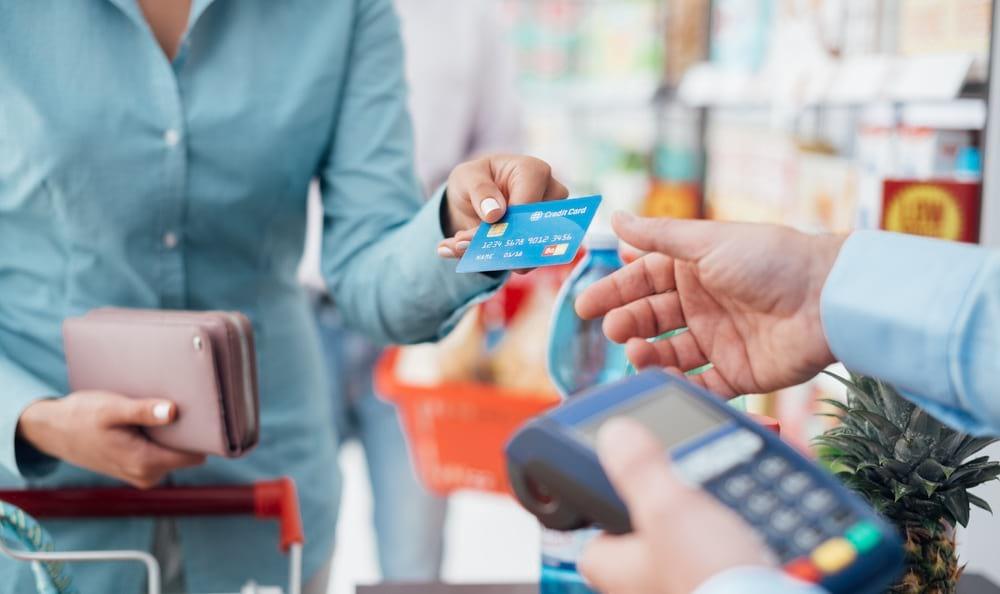 manfaat kartu kredit bca