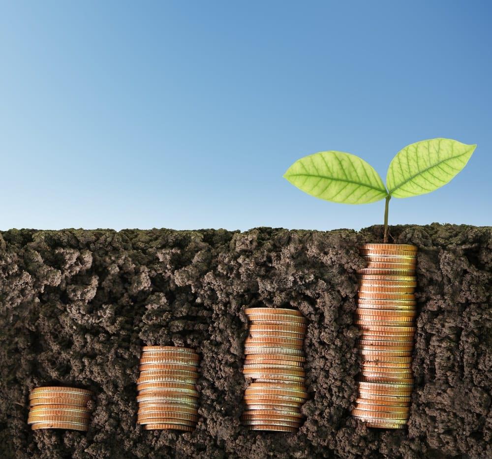 materi investasi jangka pendek