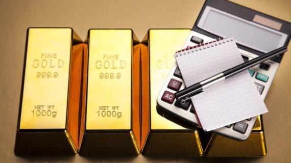 Keuntungan dan Cara Menabung Emas di Pegadaian
