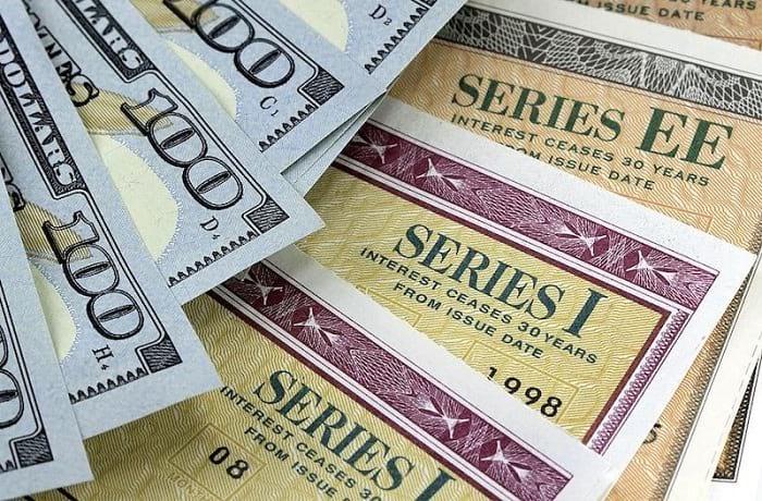 pengertian investasi obligasi