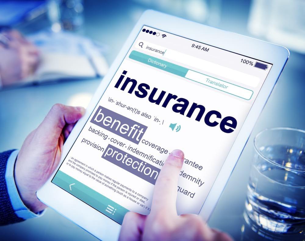 pengertian manfaat asuransi