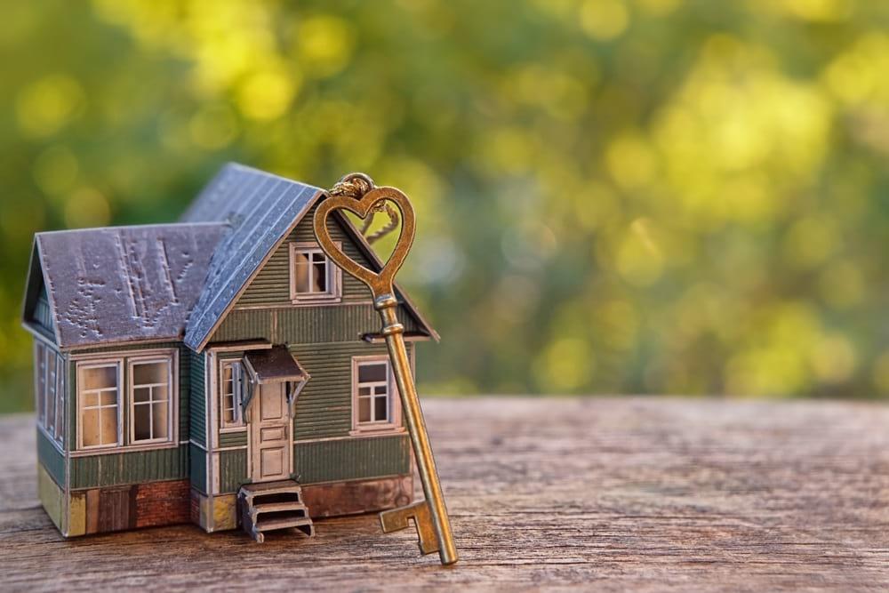 perbedaan apartemen dan rumah