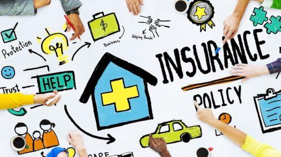 Inilah Pilihan Perusahaan Asuransi Terbaik di Indonesia