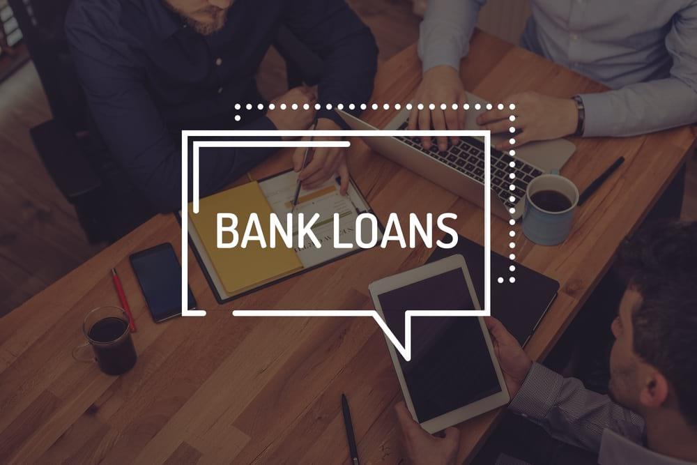 pinjaman bank bni