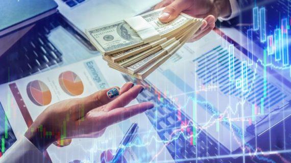 Hal yang Harus Diperhatikan dalam Mengajukan Pinjaman Dana di Bank