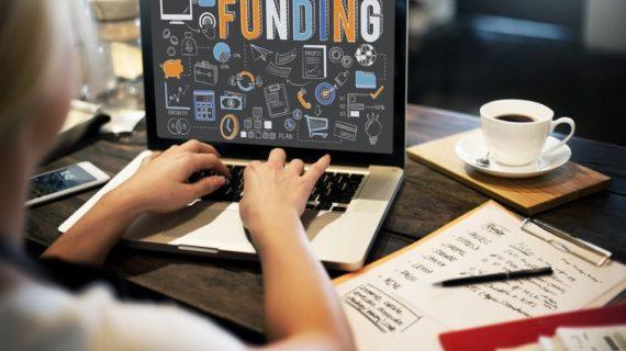 Kelebihan dalam Mengajukan Pinjaman Modal kepada Koperasi