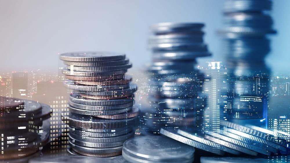 pinjaman modal usaha dari pemerintah