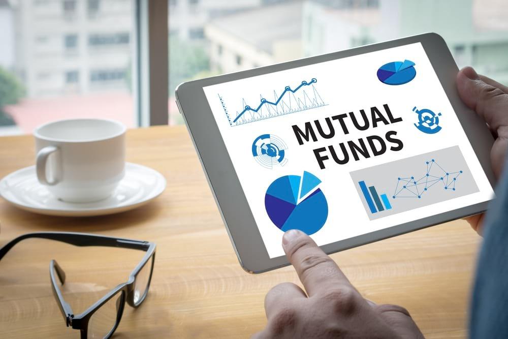 pinjaman modal usaha secara online