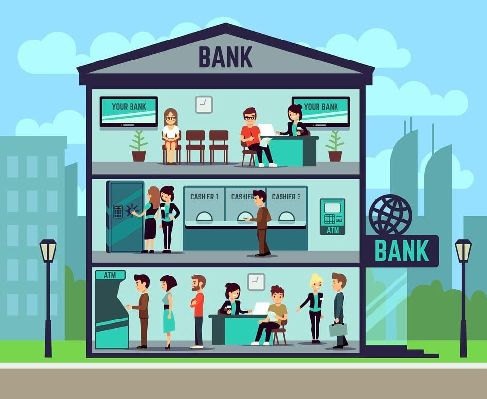 pinjaman online cepat cair
